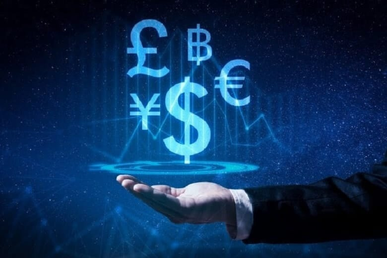Image result for forex trading""