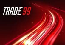 Trade99 Review