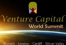 VentureCapitalWorldSummit; A global community for investors and investees starts on 24 April