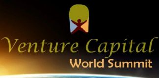 Venture Capital World Summit; A global community for investors and investees starts on 24 April