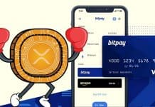 BitPay Adds Support For Ripple