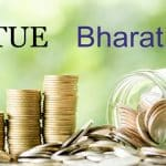 Coatue to Join BharatPe's $100 Million Funding Round