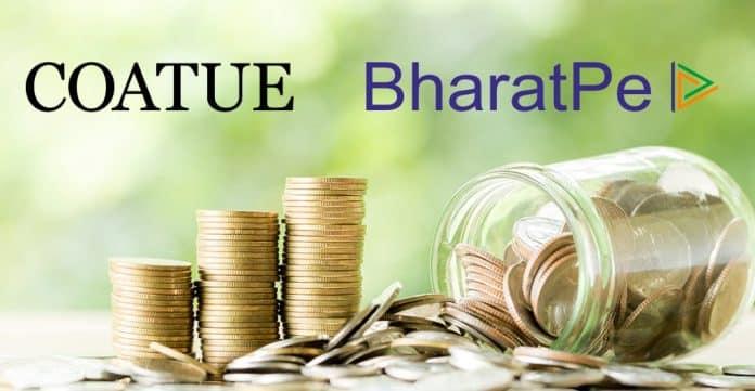 Coatue to Join BharatPe's $100 Million Funding Round