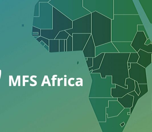 Fintech MFS Africa Bags Yet Another $1.2M Investment