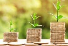 MoneyTap Raised Rs 500 Crore as Equity & Debt