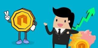 NEO Coin News