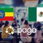 Confirms Further Expansion in Ethiopia & Mexico