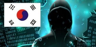 South Korean Government Criticized Due to Hacking of Crypto Exchanges