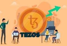TRX Coin