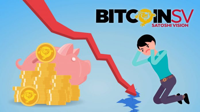 Bitcoin SV (BSV) News