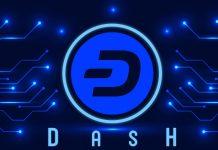 Dash (DASH) News