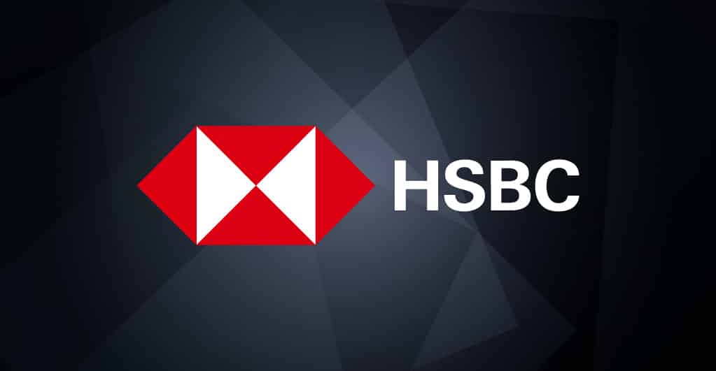 HSBC-to-axe-senior-managers
