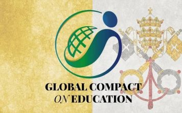 Vatican Event Encourages to Create a Global Alliance on Education
