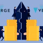Verge (XVG) News
