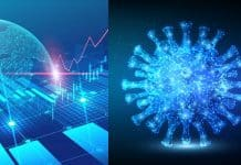 Coronavirus affecting Economics and Finance World