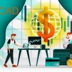 USD/CAD News
