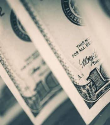 Bank of America error makes a customer richer by USD 2.45 billion