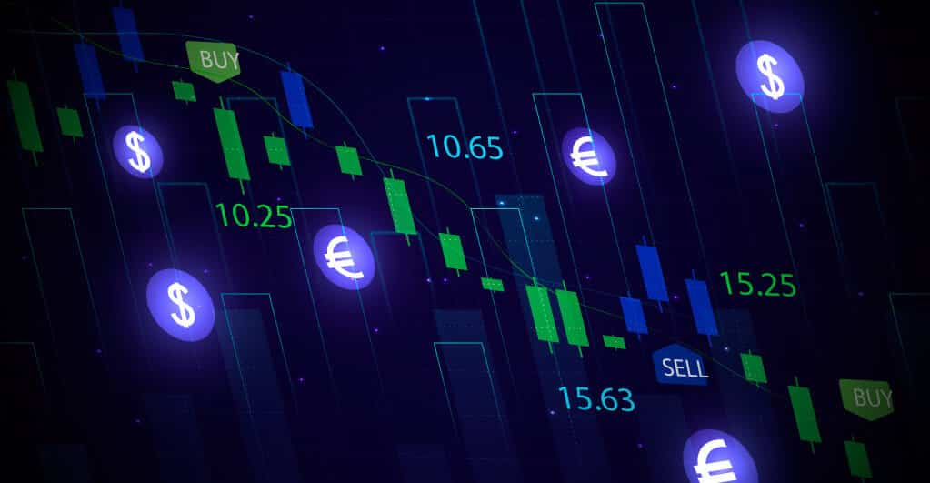 The EUR/USD Rate Touches New High in 2020 as RSI Gains Upward Trend