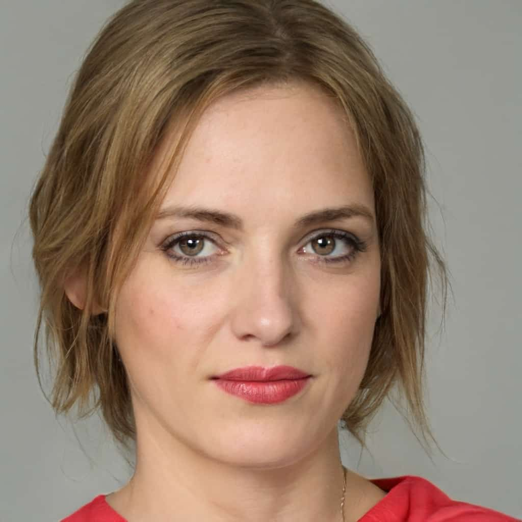 Olivia Moton