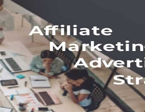 Gladio.com – Affiliate Marketing And Advertising Strategist
