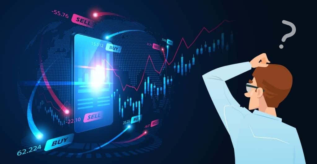 Invest in the Forex Market